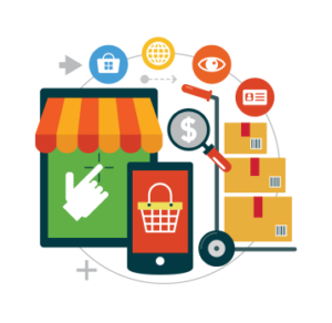 Shopno IT - The Best IT Solution in Bangladesh